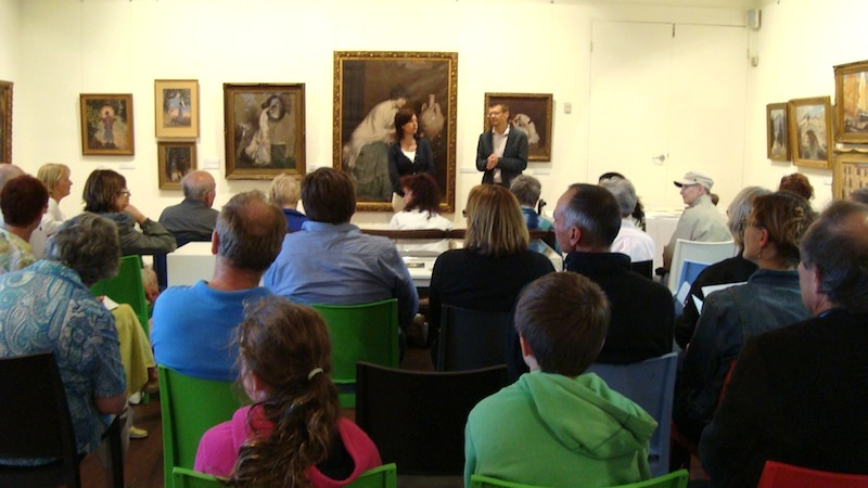 Curators_talk_JRJ_exhibition